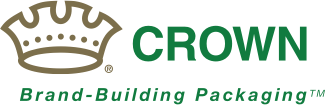 CROWN - Brand Building Packaging